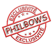 logo-exclu-philbows