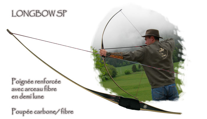 montage-longbow-SP