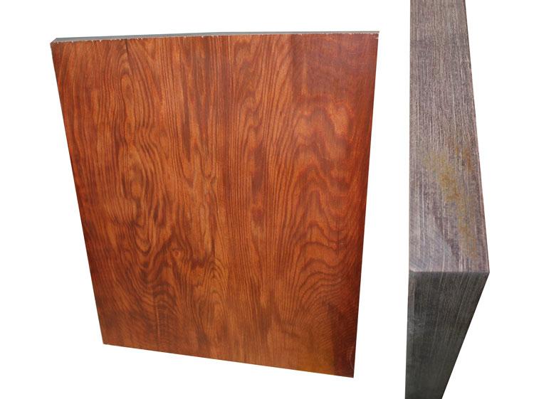 carrelets de bois plaque stabiliwood palissandre 6 mm. Black Bedroom Furniture Sets. Home Design Ideas