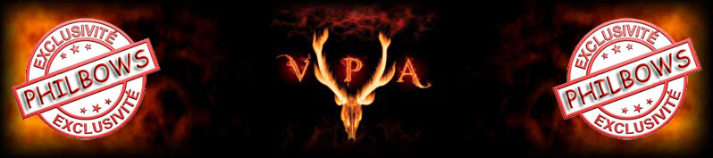 vpa fire headerphilbows exclu